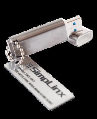 SMX-RKY / R01 Ürün Detayı