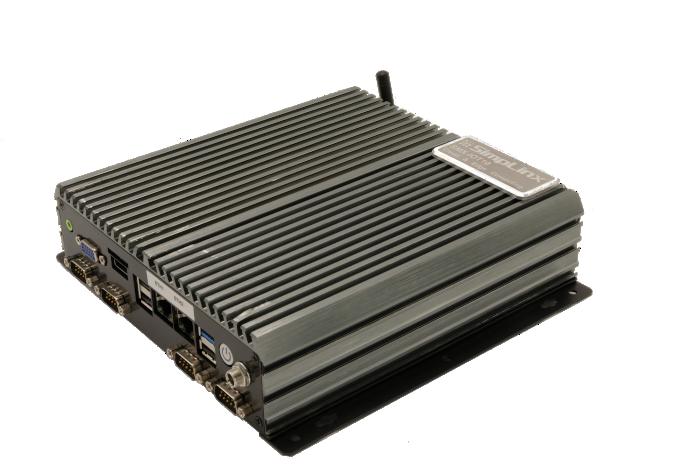 SMX-IoT10